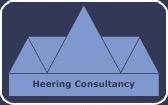 Heering Consultancy logo