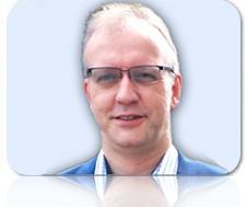 Contact Henk new