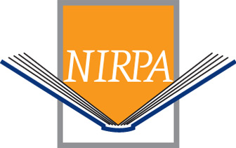 NIRPA-logo