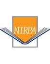 Partner NIRPA