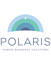 Partner Polaris1