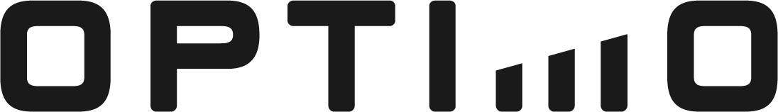 Logo Optimo ZW