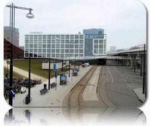 Location-Amsterdam-1