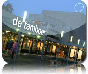 Location-Hoogeveen-1