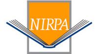 NIRPA logo