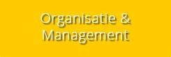 Organisatie & Management
